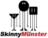 SkinnyMunster Studios